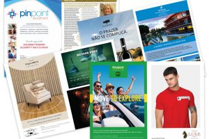 SPONSORSHIP PAGE_ADS